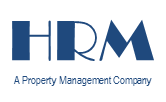 Hawaii Realty Management Logo